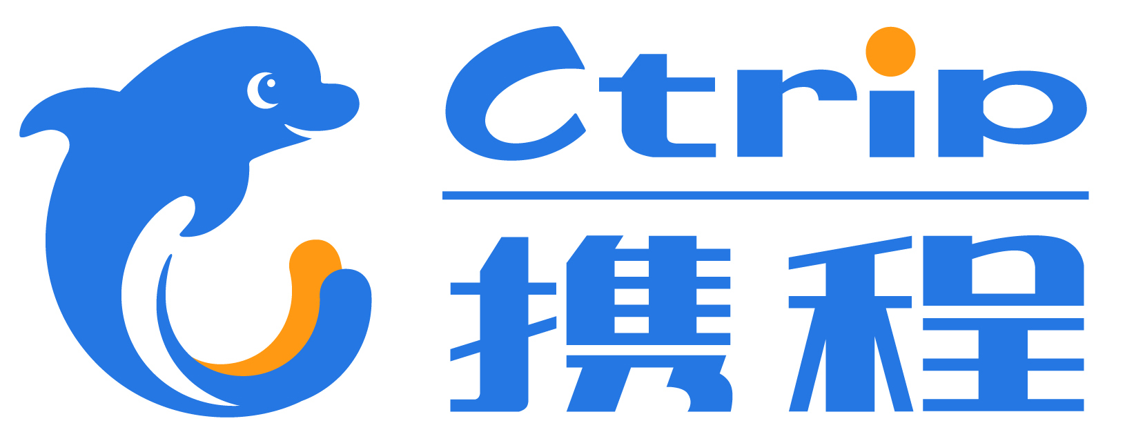 Ctrip Announces Agreement to Acquire Skyscanner