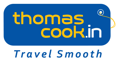 Thomas Cook India sees strong potential in Rajasthan State  Opens Gold Circle Partner outlet in Bikaner