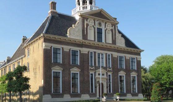 Discover Heerenveen
