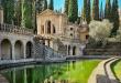 Terni, surprising in Umbria (Italy)
