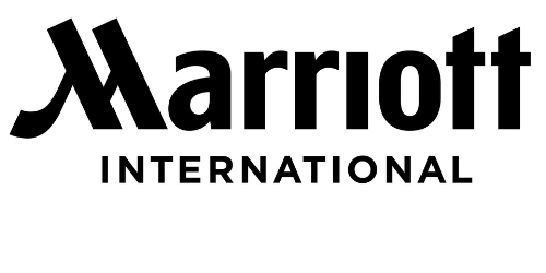 Photo of Marriott International Continues Expansion in Latin America with the Signing of Four New Hotels in Mexico