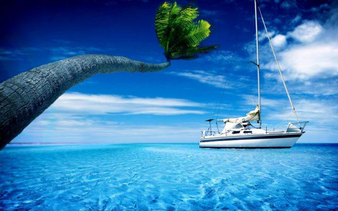 Photo of Life of a Chief yacht stewardess : Dream job or nautical nightmare?
