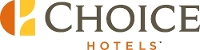 Photo of Choice Hotels International Expands Portfolio in Greece