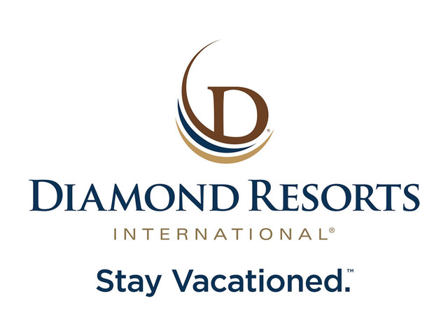 Photo of Diamond Resorts Timeshare – Gatlinburg, Tennessee – Golf, Relaxation And Charm