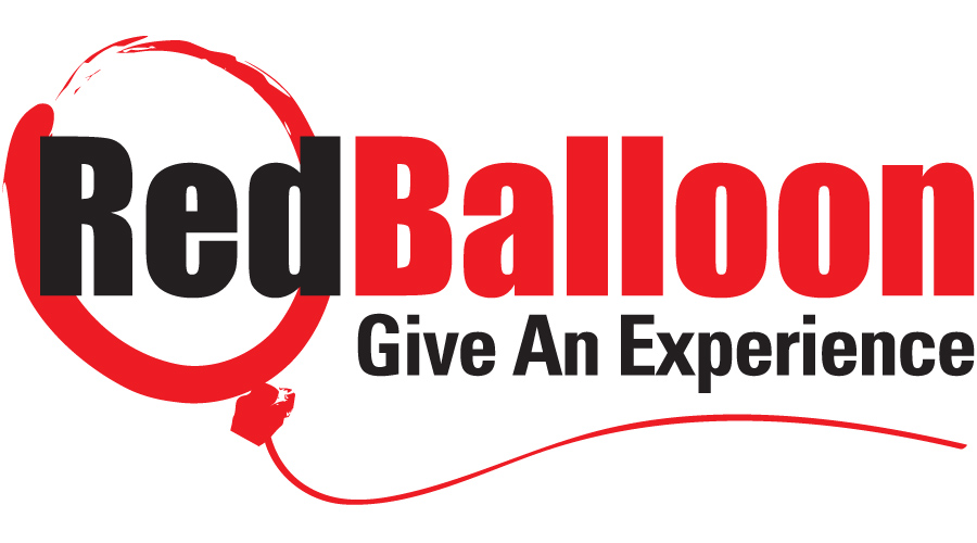 Photo of REDBALLOON PARTNERS WITH TOURISM AND EVENTS QUEENSLAND TO DELIVER IN TRIP EXPERIENCES