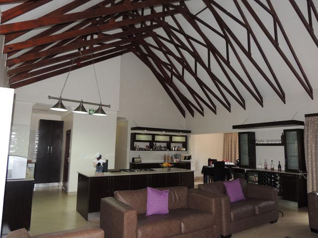 Photo of Casa Albergo Guest House (Pretoria, South Africa)