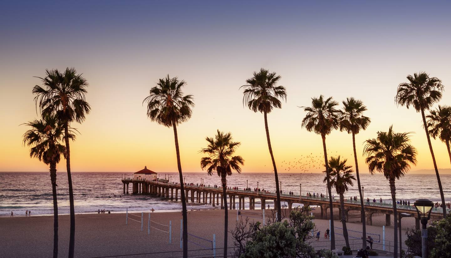 Photo of Family Travel Ideas In California
