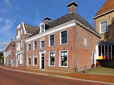 Photo of Museum Dokkum (Dokkum)