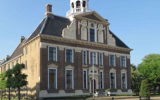 Photo of Discover Heerenveen