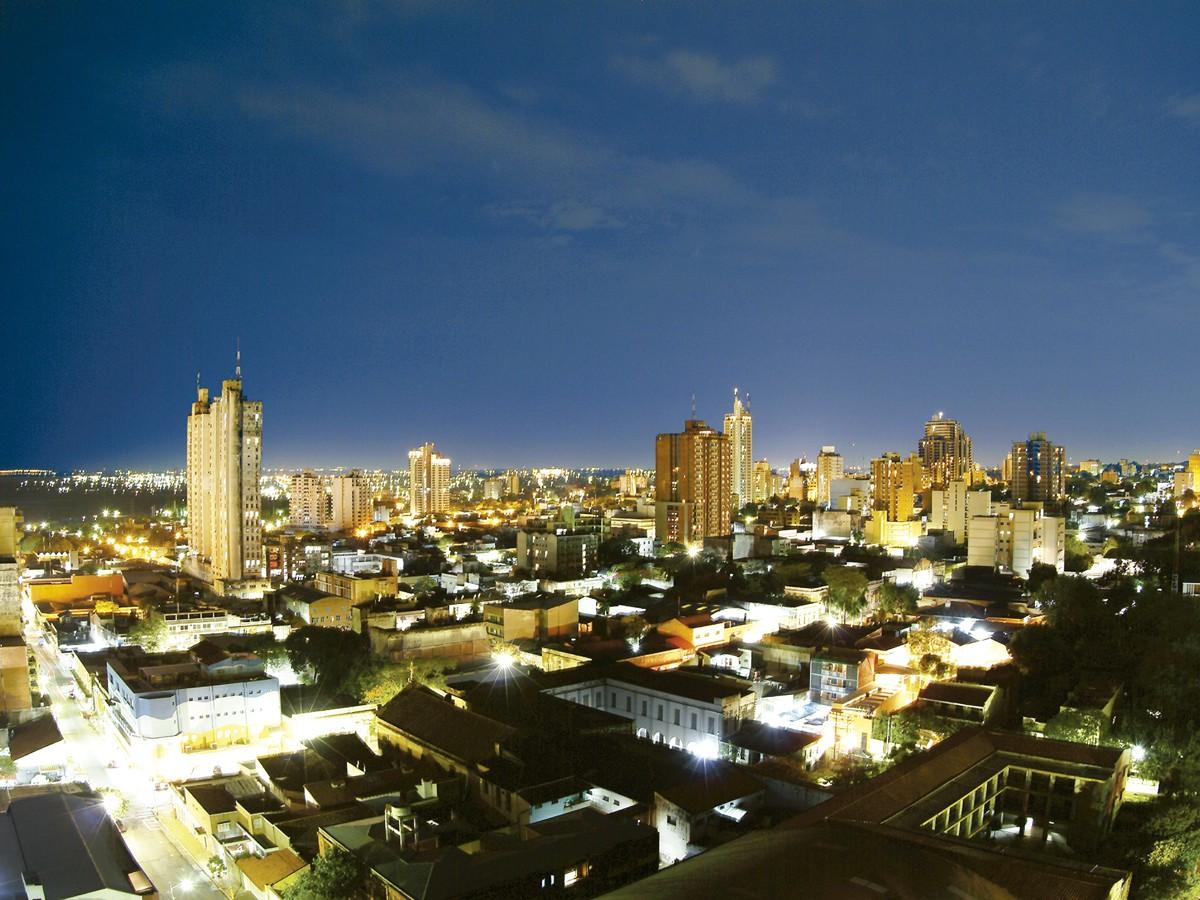 Photo of Discover Asunción (Paraguay)
