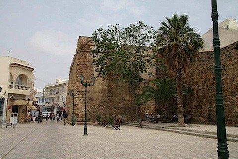 Photo of Discover Bizerte (Tunisia)