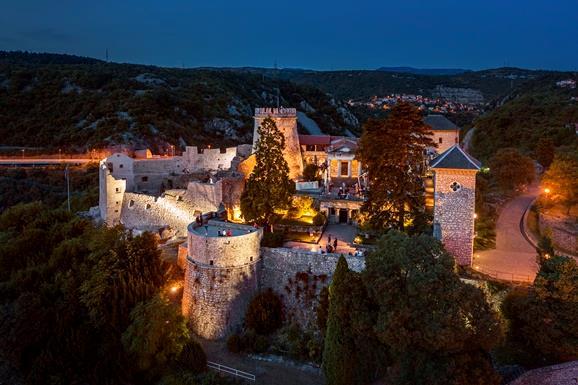 Photo of Rijeka will hold the title of the European Capital of Culture in 2020!(Croatia)
