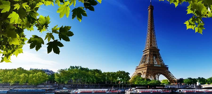 """Photo of Hertz launches """"Voyage à la Française"""" sensorial tours in France"""