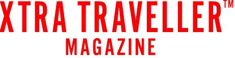 Xtra Traveller