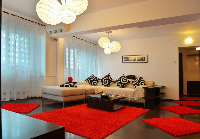 Photo of Suite Home : Rent your apartment for short or long stay in downtown Bucharest