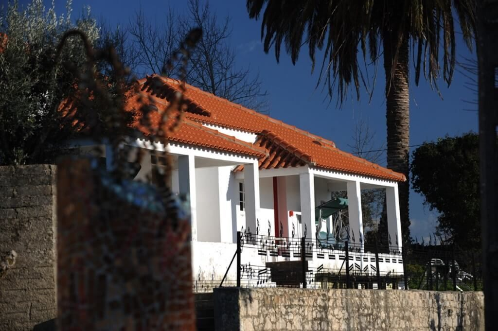 Photo of Termas-da-Azenha : For a relaxing and superb stay in Portugal